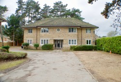 View Full Details for Pinewood Court, Burford Road, Carterton