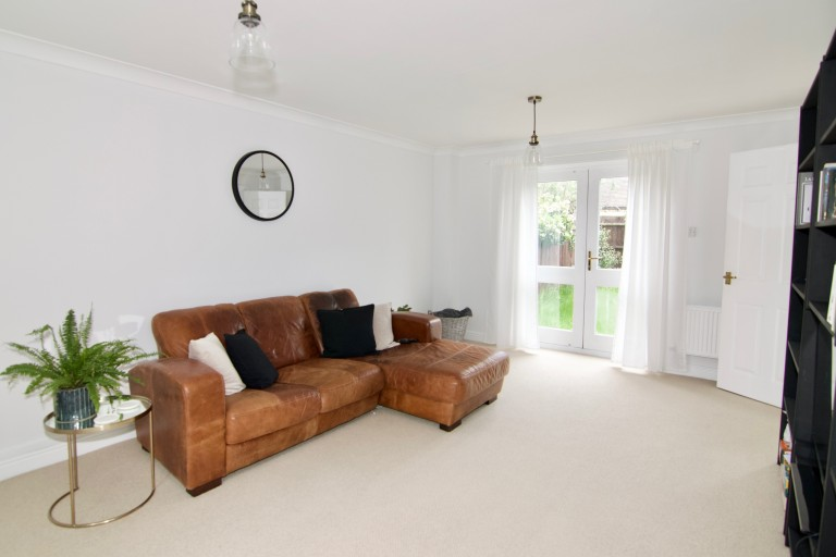 Images for Acer Close, Bradwell Village